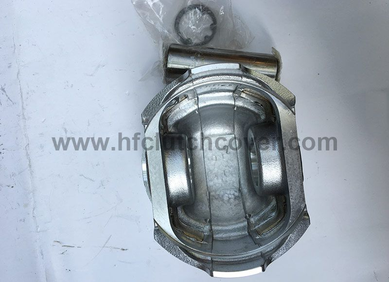 Piston for Kubota V2203 1A091-21113 L3408 L4508