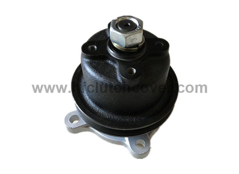 15321-73032 15321-73030 WATER PUMP FOR KUBOTA TRACTOR L175, L185, L185DT, L2000