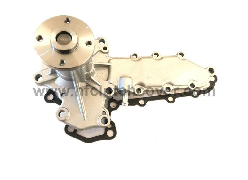 Water Pump 1G730-73032 1G730-73030 for Kubota  V2203, V2403  engine