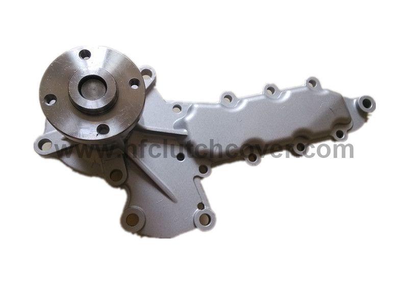 Water Pump 15521-73035 for Kubota V1702 V1902 V2203 engine