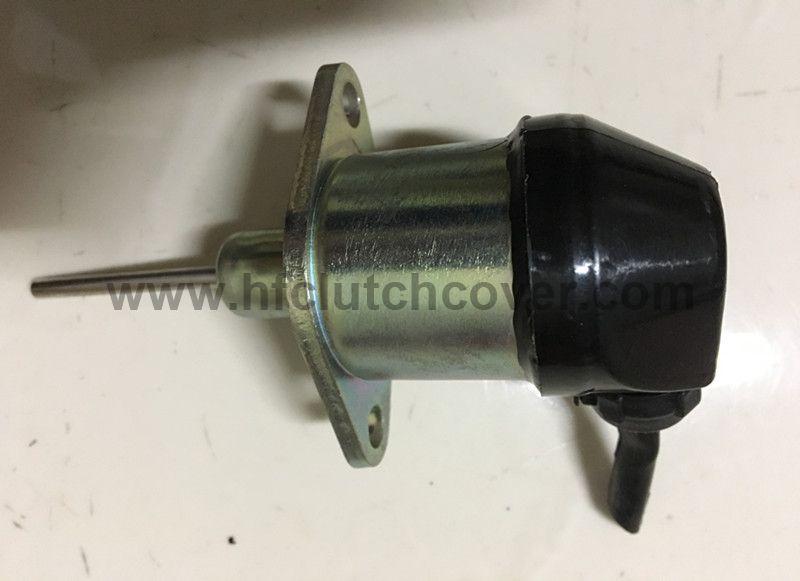 1A021-60013 1A021-60015 Assy Solenoid for KUBOTA tractor L3408 D1703 V2203 V2403