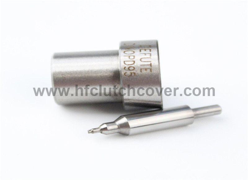 DN0PD95 093400-5950 Fuel Injector Nozzle For KUBOTA diesel engine F2803 V1903 V2203