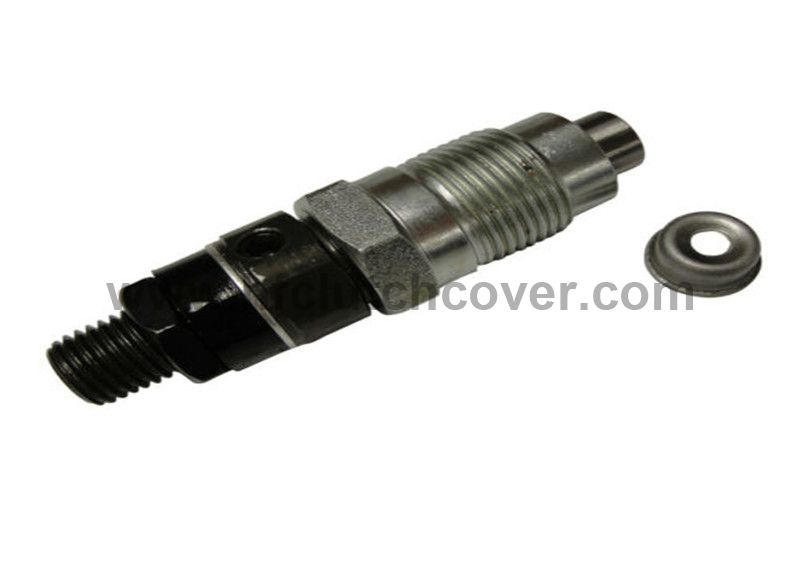 16001-53000 16851-53000 Fuel Injector For KUBOTA diesel engine