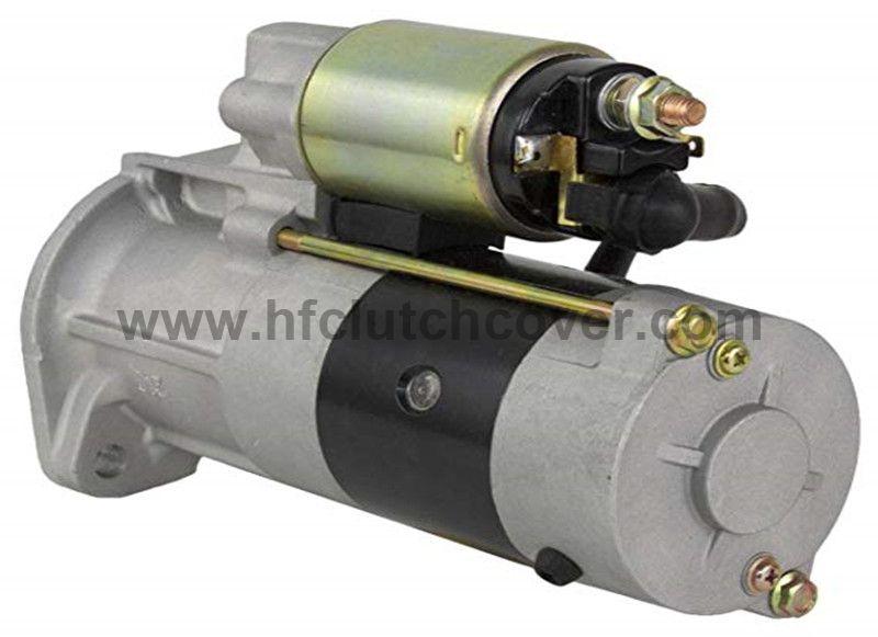 1C010-63010 ASSY STARTER for kubota tractor 8540 M9540 M1080
