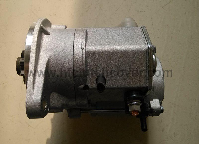 34070-16800 ASSY STARTER for kubota tractor L3408 L4508VN
