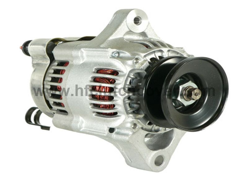 T1060-15681 T1060-15682 ALTERNATOR for L3408 L4508 kubota tractor