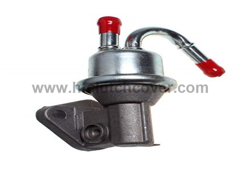 Fuel Pump 1C010-52033 for kubota V3300 V3600 V3800 M7040 M8540 M9000 M9540