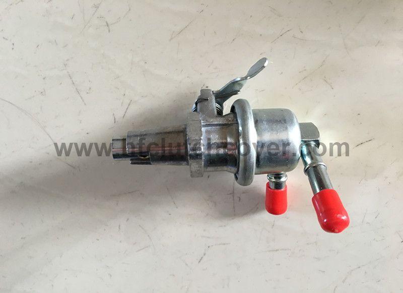 17539 – 52030 fuel pump for Kubota Engine V2203 V2403