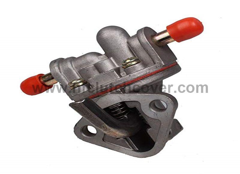 Fuel Pump 15821-52030 for Kubota Engine D662 D722 D750 D782 D850 D950 Z482 Z402 Z602