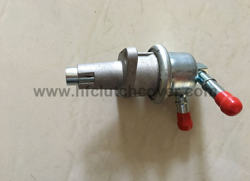 17121-52030 fuel pump for kubota engine