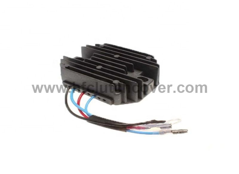 15372-64602 15372-64600 voltage regulator rectifier for kubota tractor