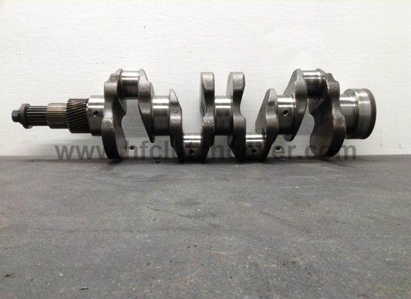 1G574-23010 crankshaft for Kubota M9540 tractor