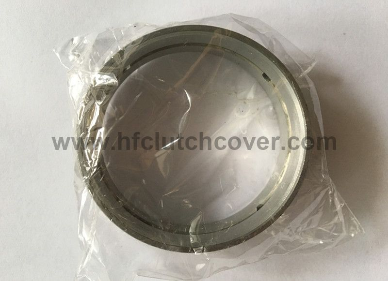 STD crankshaft bushing for V2203 V2403