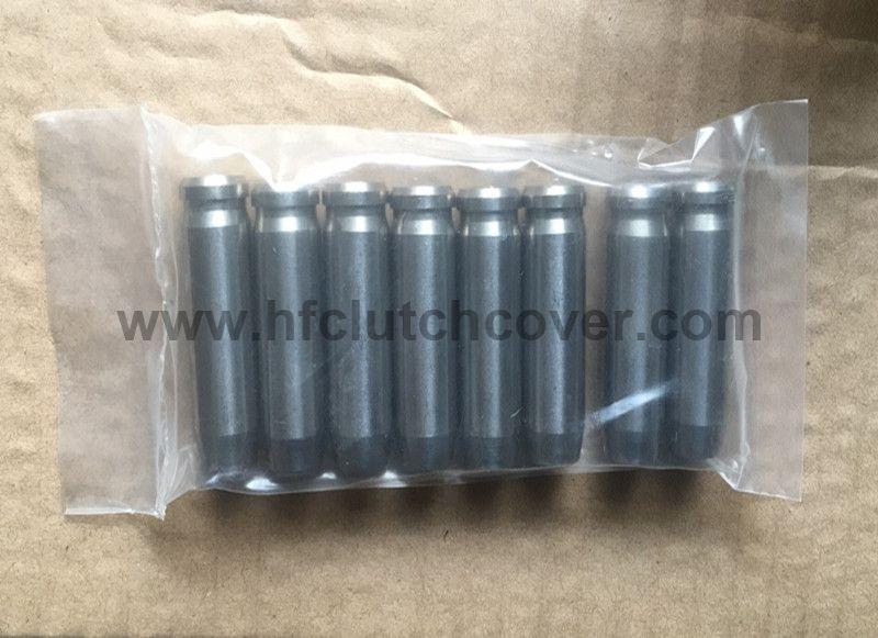 16261-13540 ,16261-13560 valve guide