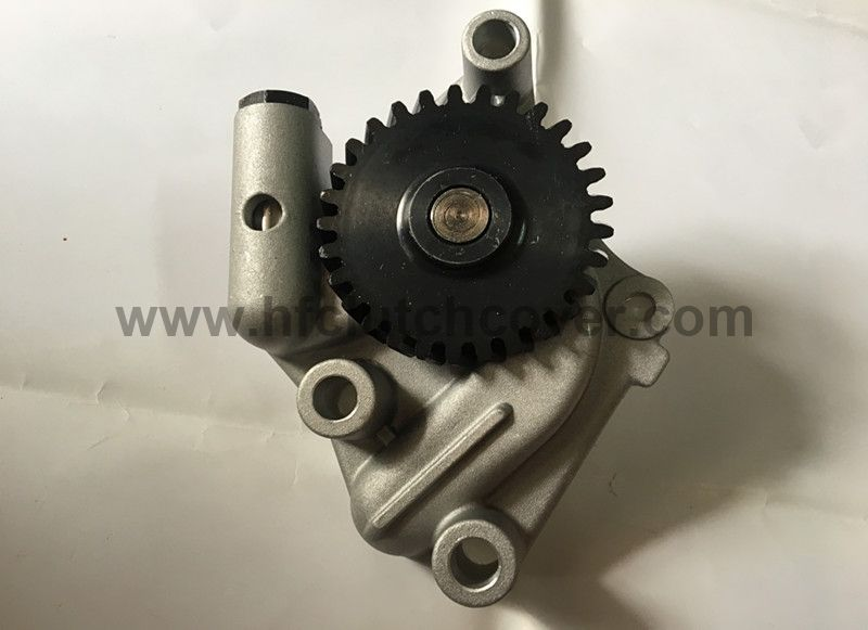 129900-32000 Oil pump for 4D94E 4TNE94 yanmar diesel engine