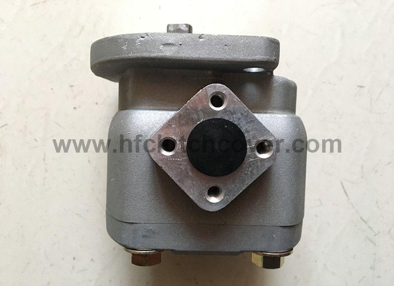 38180-36100 38180-76100 hydraulic pump for kubota tractor L275, L1801, L2002, L2050F, L2202, L2350F, L2402, L2500F