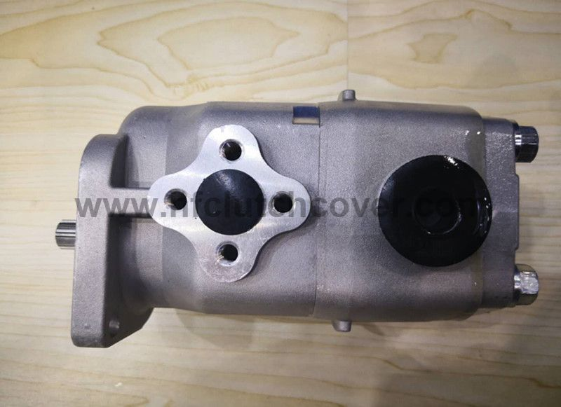 Hydraulic pump for kubota tractor