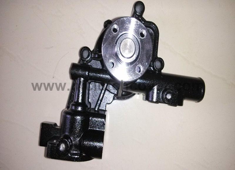 129100-42004 Water pump for Yanmar 4TNE88 3TNE88 4D84