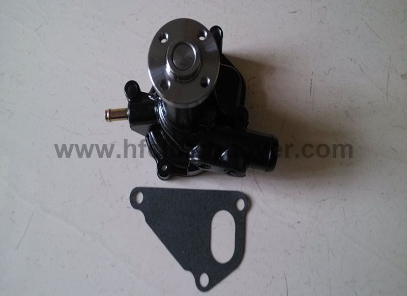 Water Pump 129002-42004 for Yanmar 4TNE84 4TNE88 4TNE84T 4TN84L