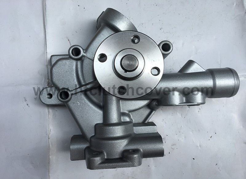 129900-42050 water pump for yanmar 4D94E 4D94LE