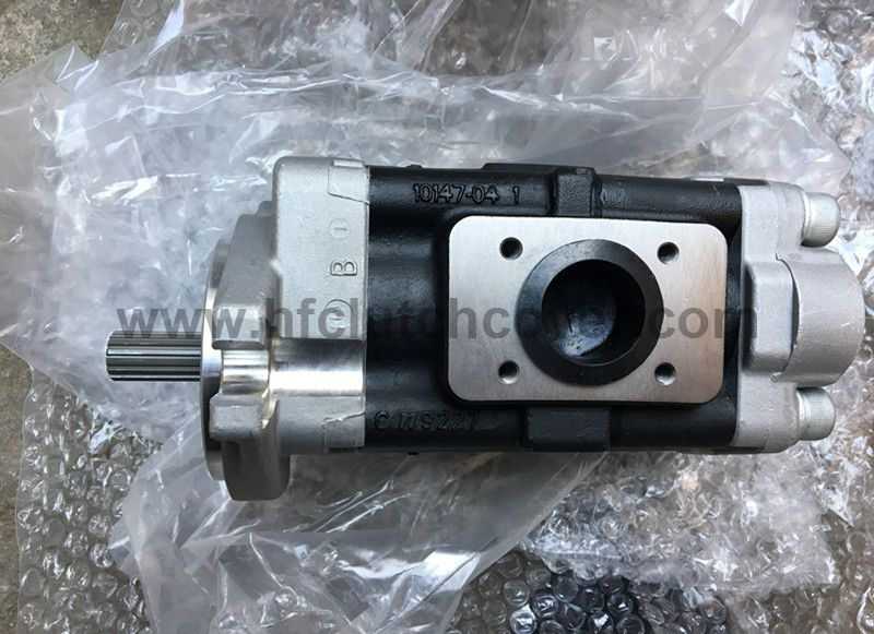 3C081-82200 Hydraulic pump for M9540 kubota tractor