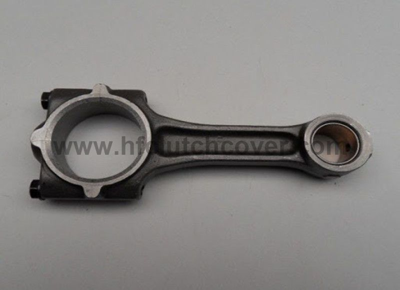 17311-22010 Connectinf Rod for V2203 V2403 kubota engine