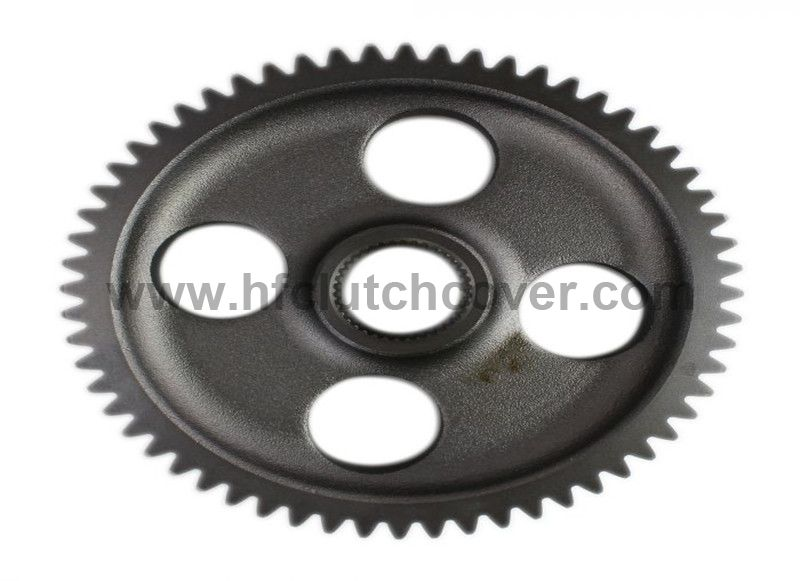 TC432-26830 Rear Axle Gear for Kubota