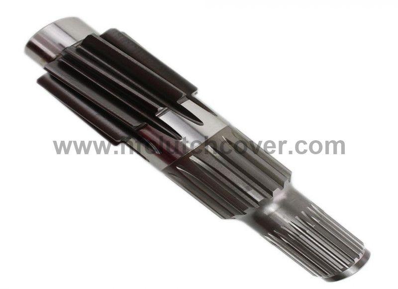 TC432-26712 Differential Gear Shaft