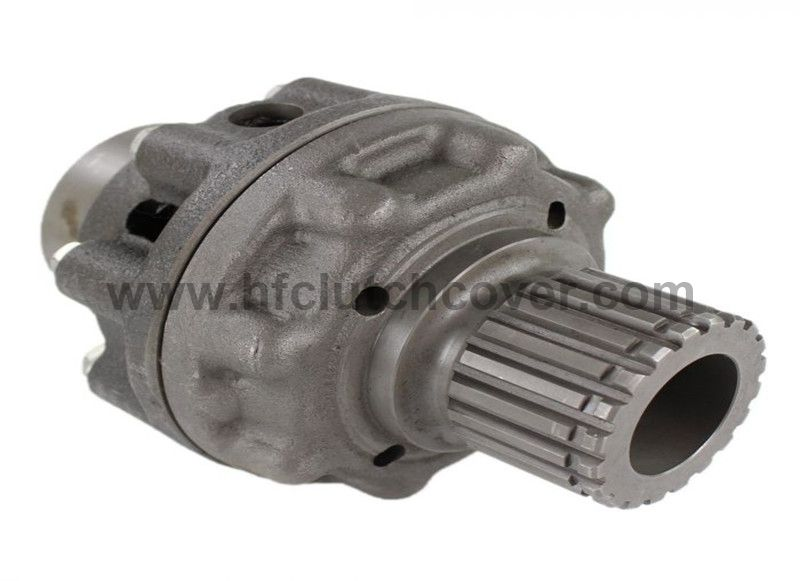 Kubota Differential 3C092-43100