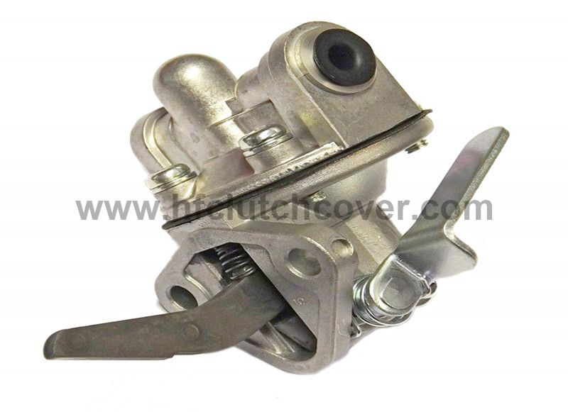 119600-52021 FURL PUMP for yanmar 3D84 3TN66 engine