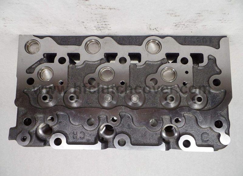 16414-03040 Cylinder Head D1403, L2500 DT, L2600 DT, L2800