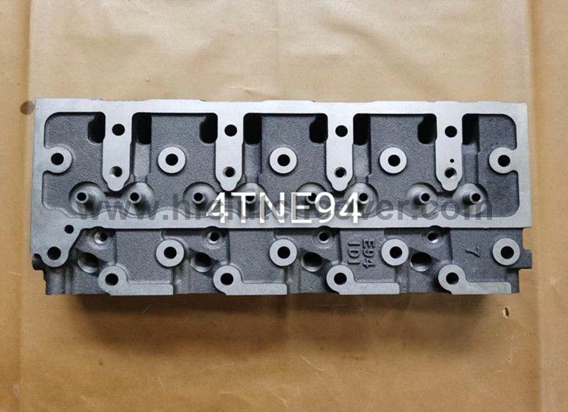 Cylinder  head for yanmar 4TNV94