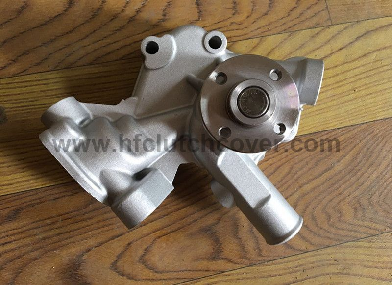 119265-42002 water pump for yanmar 2TNE68 engine