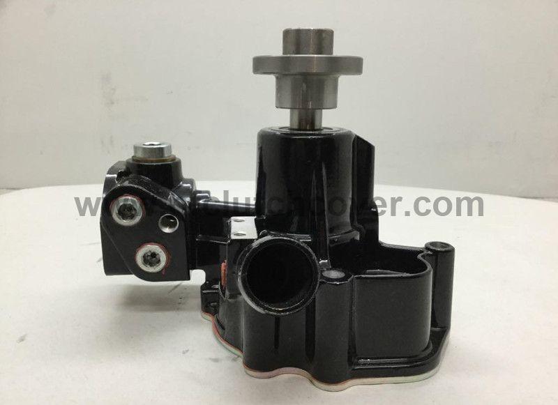 ThermoKing 10-13-509 Water Pump yanmar TK486