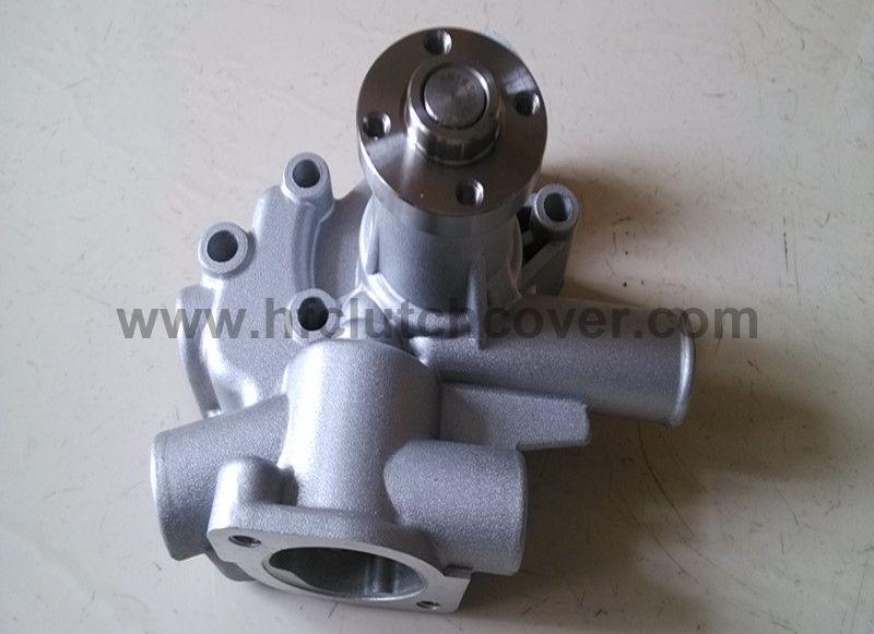 water pump for 3TNA86 YANMAR
