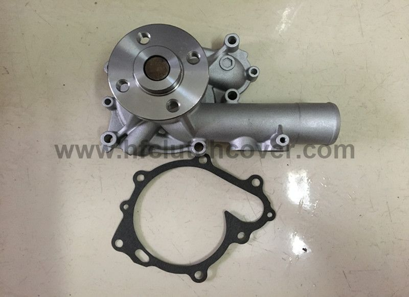 123900-42000 water pump for yanmar 4TNV106