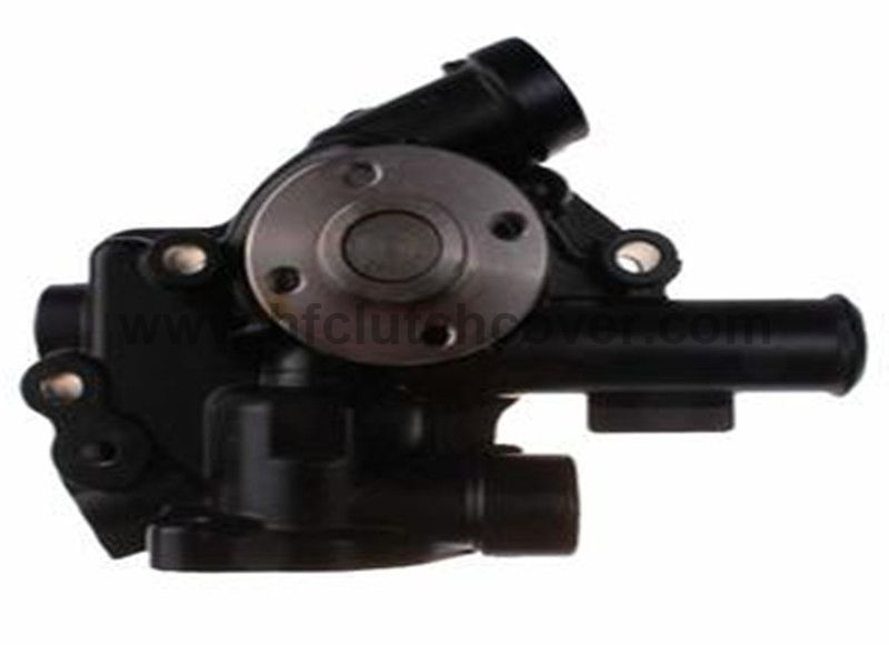 119717-42002 water pump for Yanmar 3TNV76