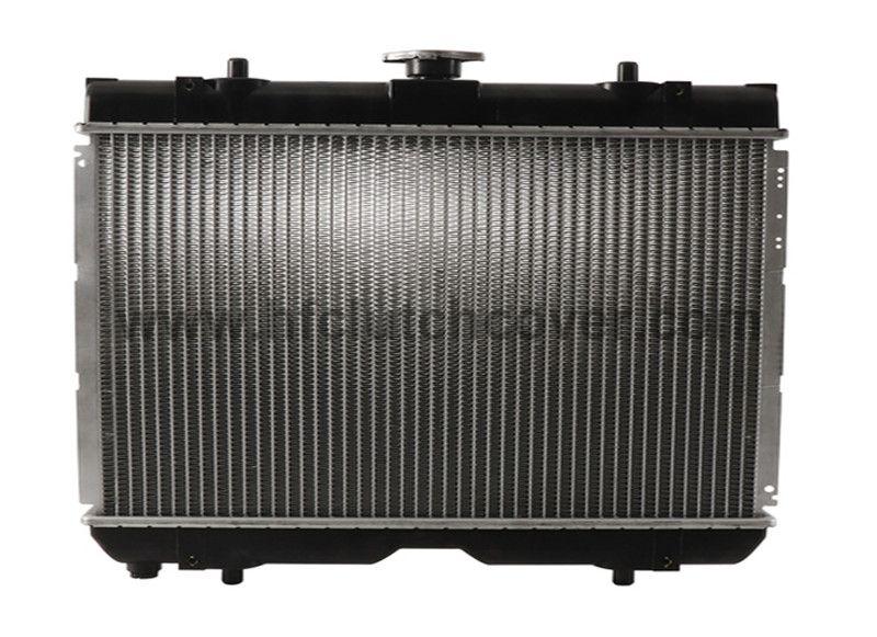 TC020-16000 radiator for kubota tractor L2800 L2600 L3000 L3408