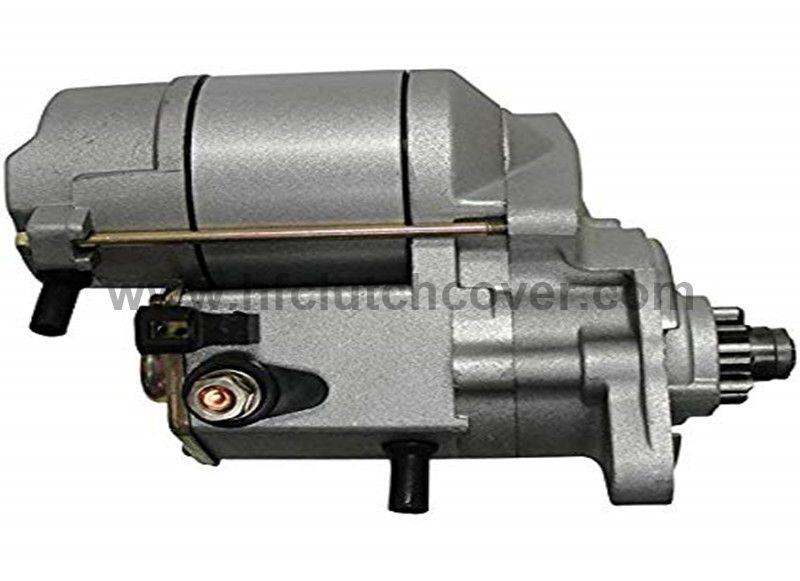 34070-16800 starter for L3408 kubota tractor