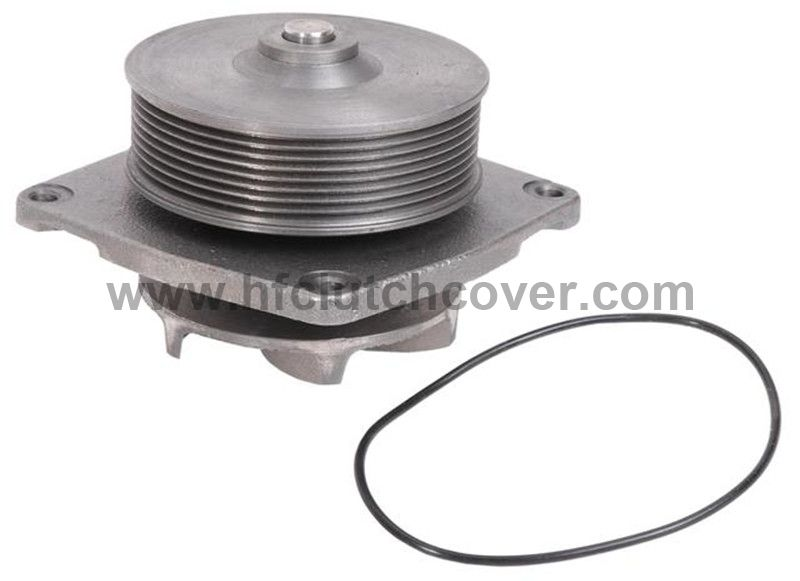 320 04542 water pump for JCB