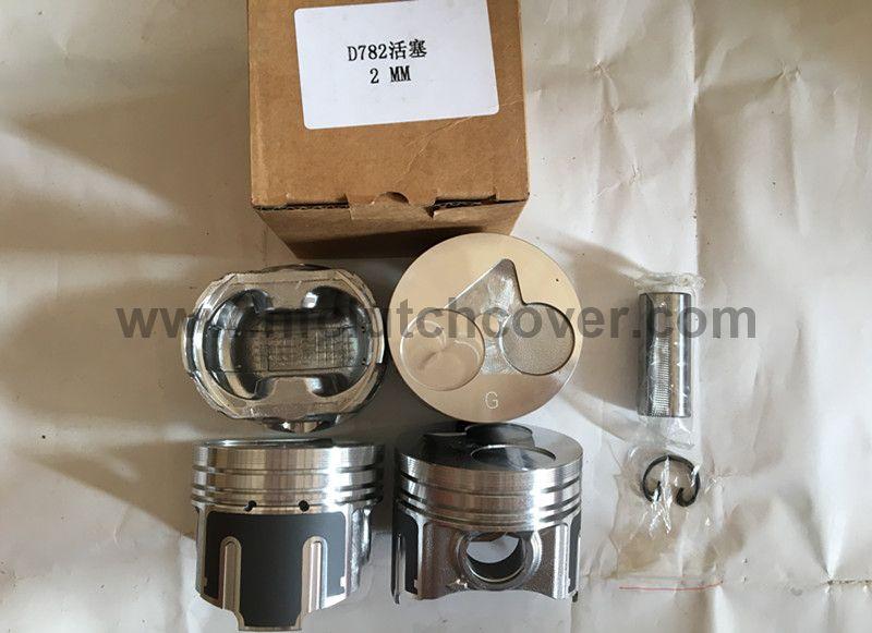 KUBOTA D782 piston 1G688-21110