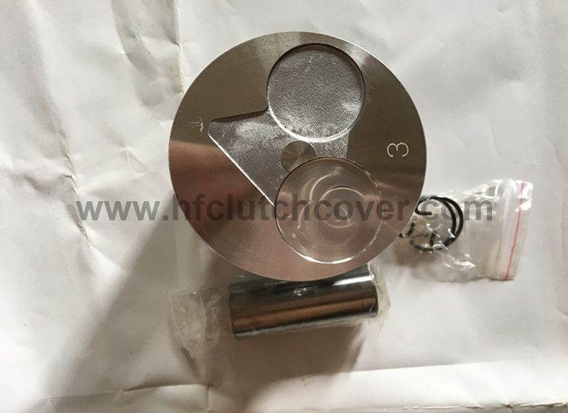 KUBOTA D722 engine piston 16851-21112