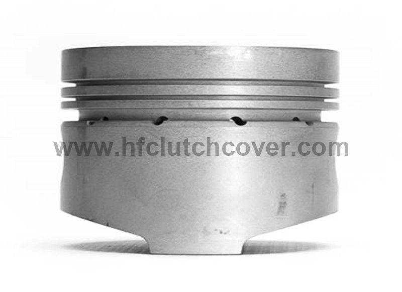 D750 kubota piston 15261-21110