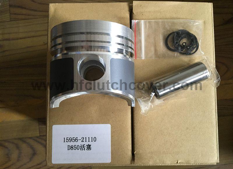 KUBOTA D850 piston 15956-21110