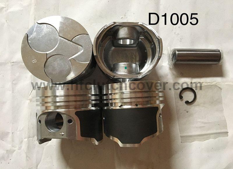 KUBOTA V1305 D1005 PISTON 16050-21113