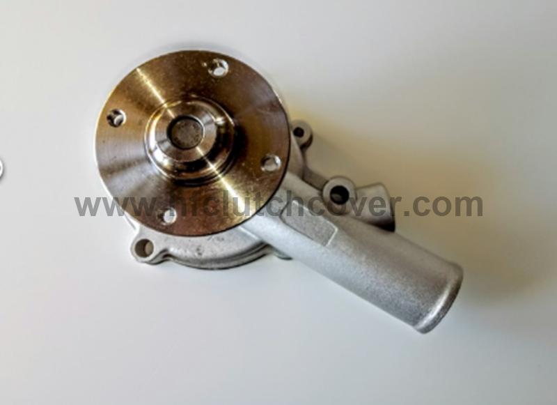 5650-040-140-20  water pump for ISEKI tractor
