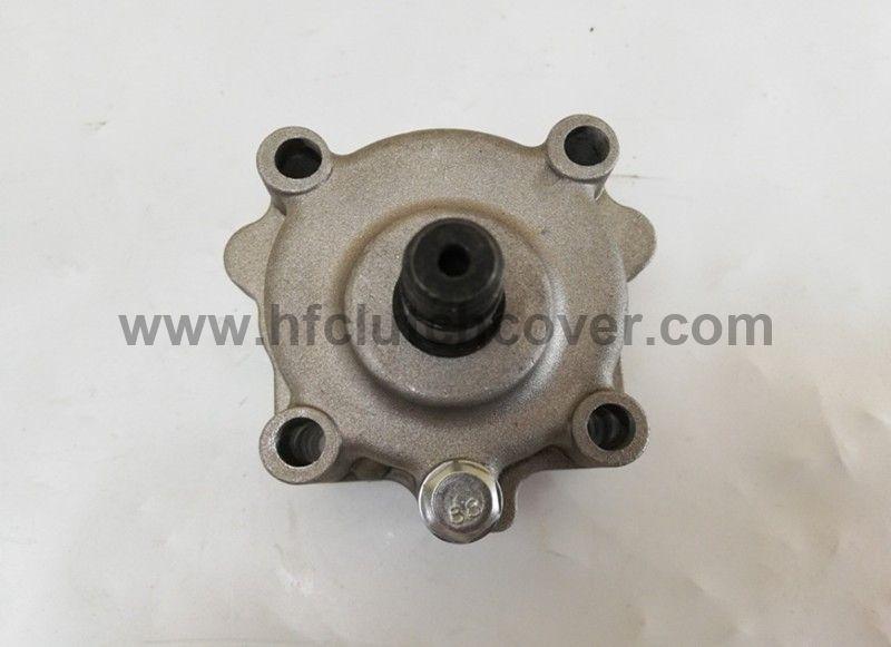 15471-35012 Oil Pump for KUBOTA diesel engine