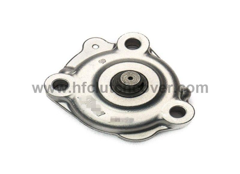 Kubota D782 D722 Diesel Engine Oil Pump 16851-35012