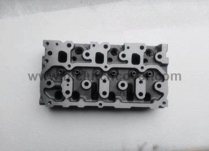 119515-11750 Cylinder Head Assy For Yanmar 3TNV70 3TNV70-ASA 3TNV70-HGE Engine