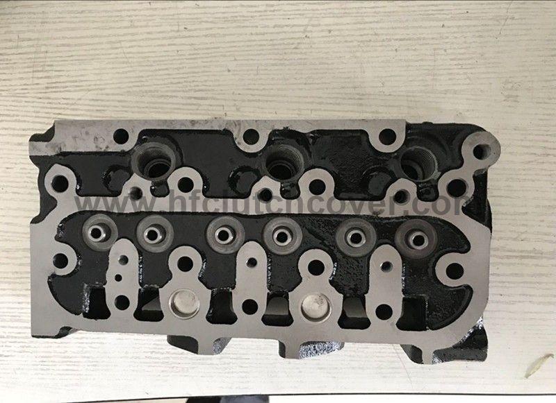 KUBOTA D722 engine cylinder head 16689-03049